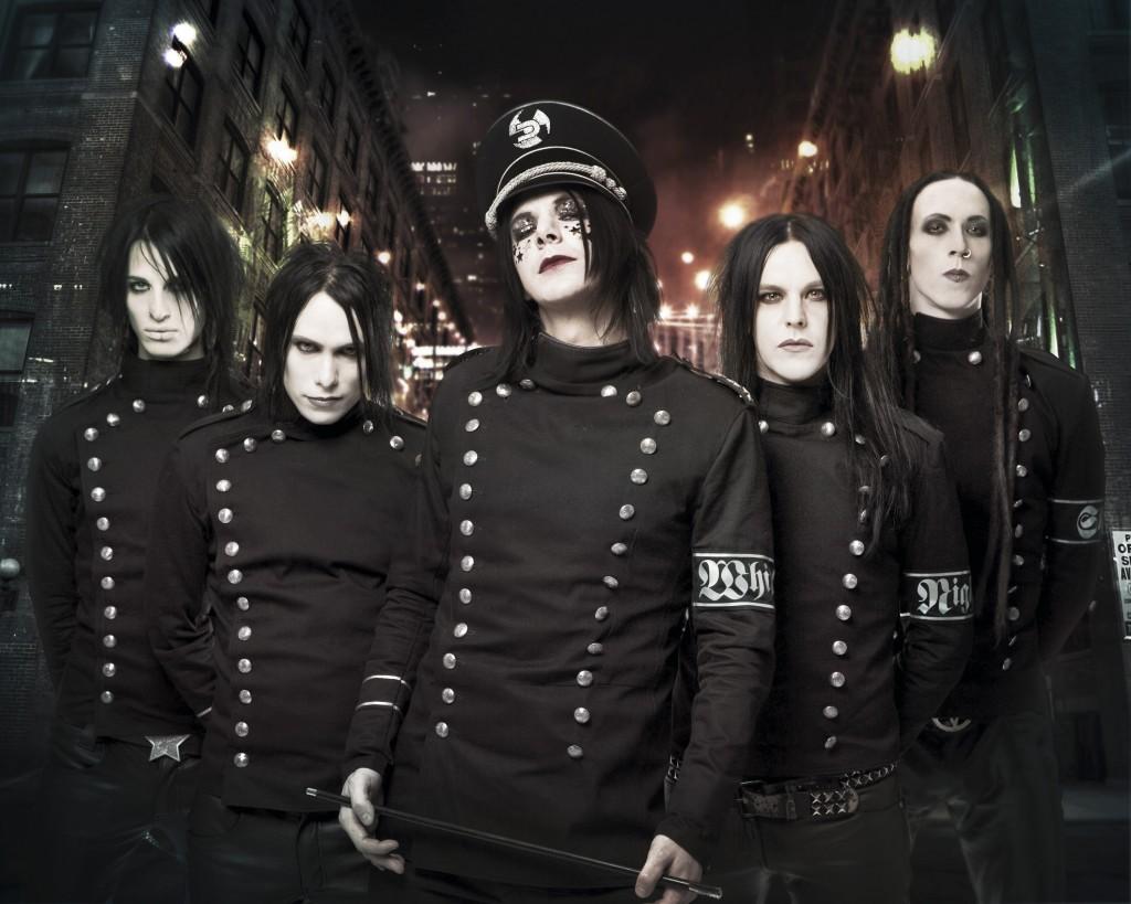 deathstars-2008