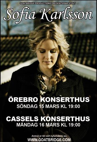 sofia-karlsson-live-mars-2009