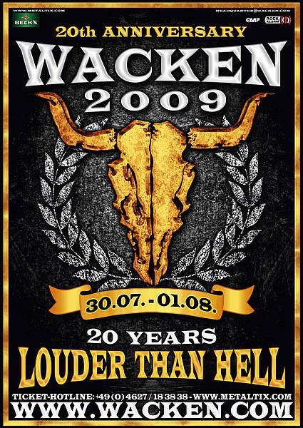 woa_2009