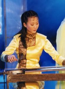 Deng Hong
