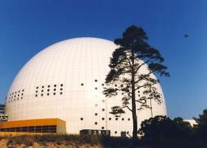 globen-1988