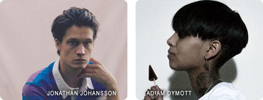 jonathan-johansson-adiam-dymott
