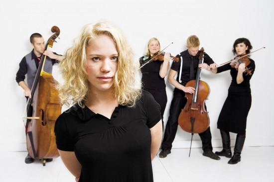 olivias-poesiorkester