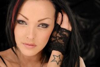 Jonna Sailon