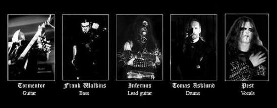 gorgoroth-2008