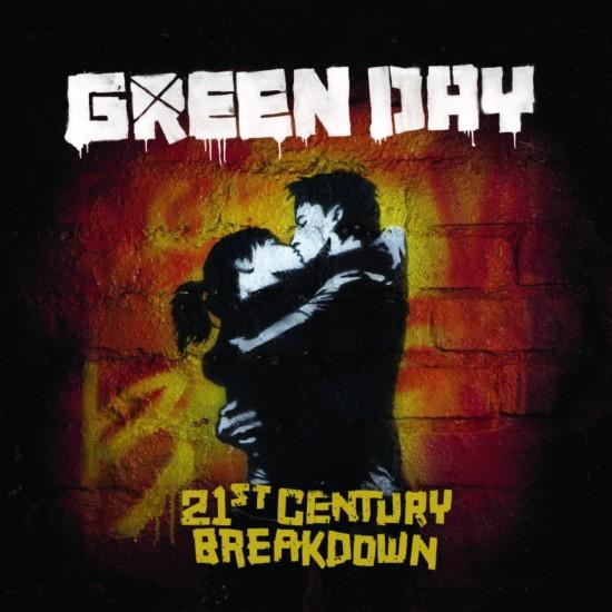 green-day-21st-century-breakdown
