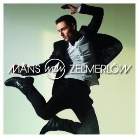 mans-zelmerlow-mzw