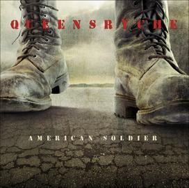 queensryche-american-soldier