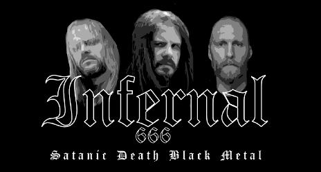 infernal-2009
