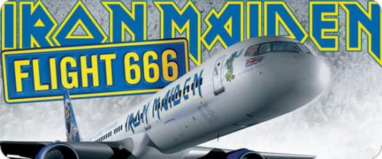 iron-maiden-flight-666-2