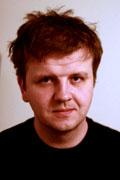 david-mortimer-hawkins