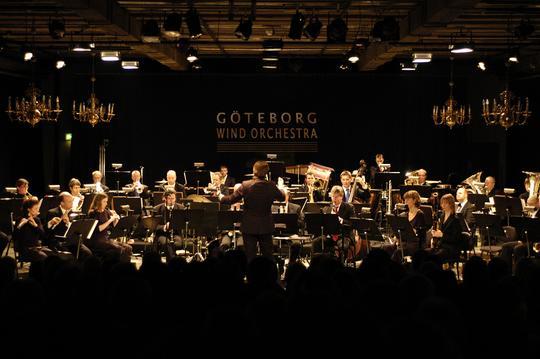 goteborg-wind-orchestra