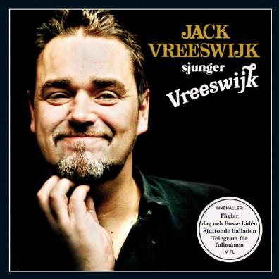 jack-vreeswijk-sjunger-vreeswijk