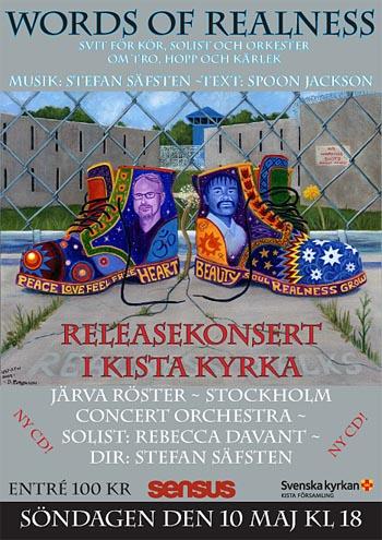 jarva-roster-konsert090510