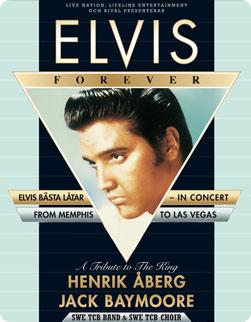 elvis-forever-2009