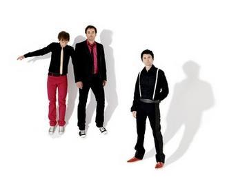 muse-2009