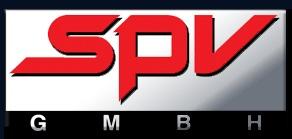 spv-logga