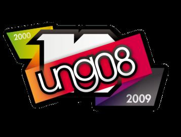 ung08-2009