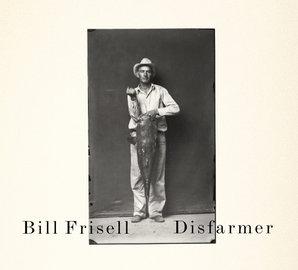bill-frisell-disfarmer