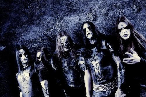 dark-funeral-2008