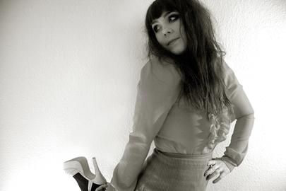 miss-li-2009