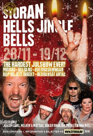 hells-jingle-bells-2009
