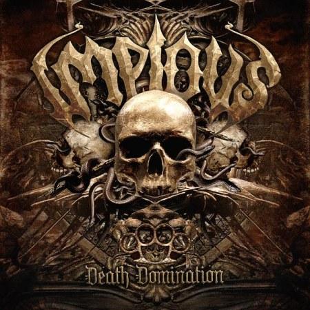 impious-death-domination