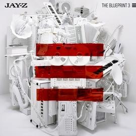 jay-z-blueprint-3