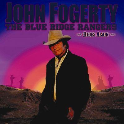 john-fogerty-the-blue-ridge-rangers-rides-again