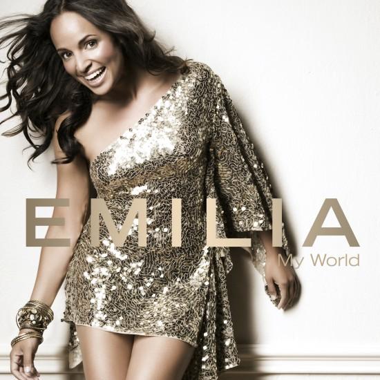emilia-my-world