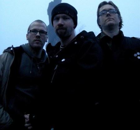 hearse-2009