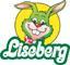 liseberg-kanin-logo