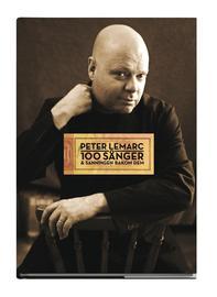 peter-lemarc-sjalvbiografi