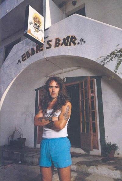 steve-harris-eddies-bar