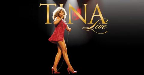 tina-turner-live-2009