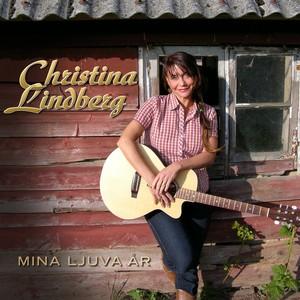 christina-lindberg-mina-ljuva-ar