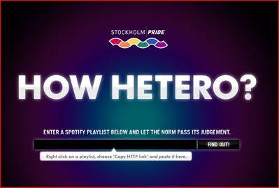 how-hetero-spotify