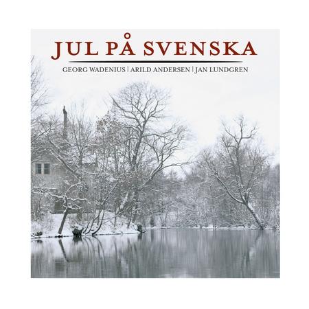 jojje-wadenius-jul-pa-svenska