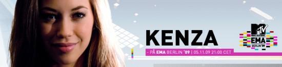 kenza-ema-2009