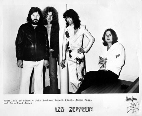 led-zeppelin-1977