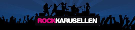 rockkarusellen-2010