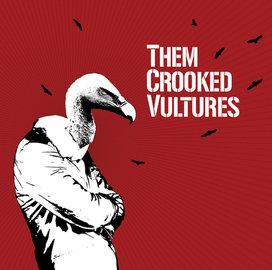 them-crooked-vultures-album