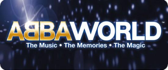 abbaworld