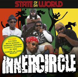 inner-circle-state-of-da-world