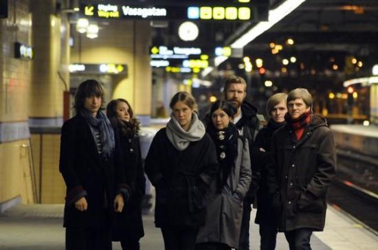 Foto: Carl-Magnus Fagerholm