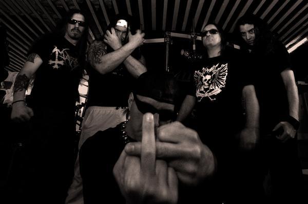 mayhem-2009