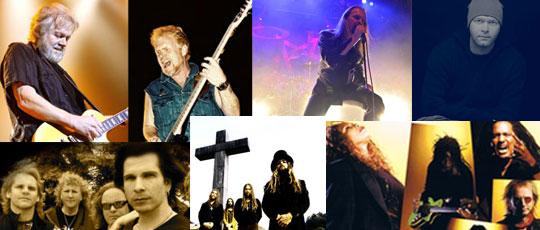 sweden-rock-2010