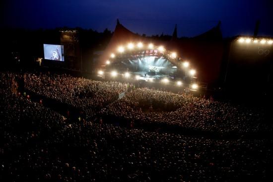 roskildefestival2009