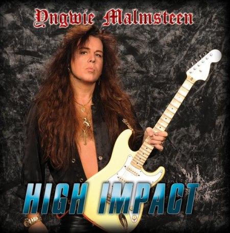 yngwie-malmsteen-high-impact