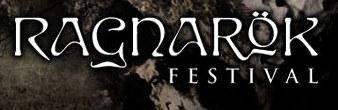 ragnarok-festival